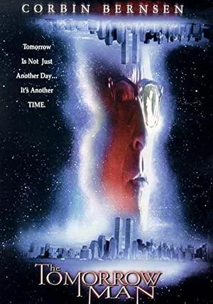 The Tomorrow Man 2002