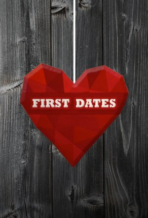 First Dates: Season 13