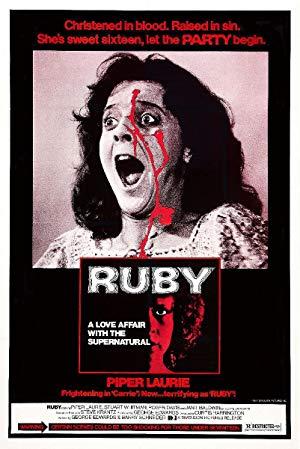 Ruby 1977