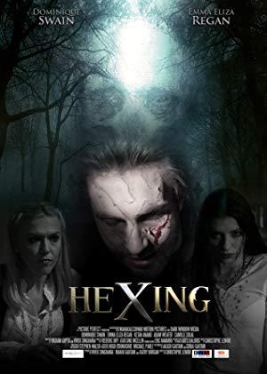 Hexing