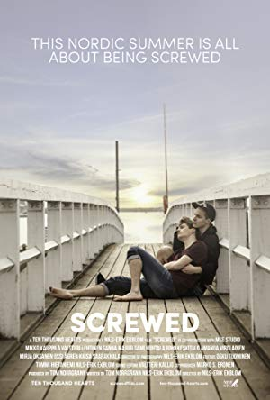 Screwed 2017