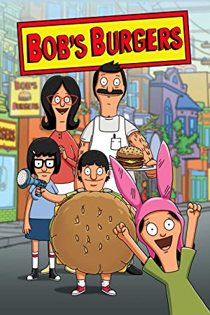 Bob's Burgers: Season 9