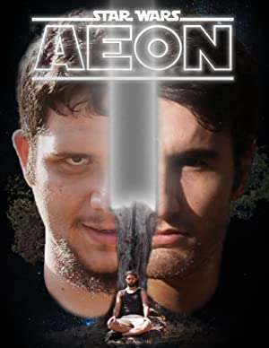Star Wars: Aeon
