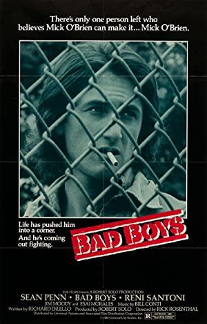 Bad Boys 1983