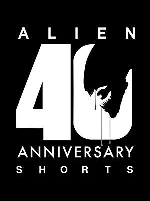 Alien: Alone