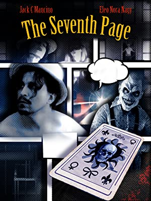 The Seventh Page