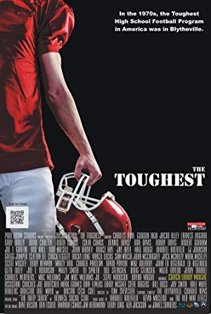 The Toughest