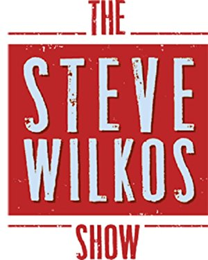 The Steve Wilkos Show: Season 7