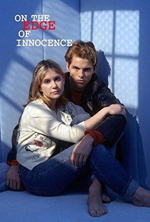 On The Edge Of Innocence