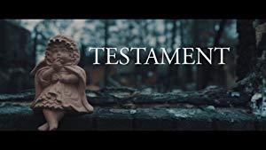 Testament 2017