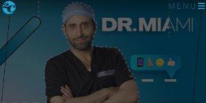 Dr. Miami: Season 1