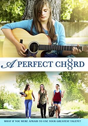 A Perfect Chord