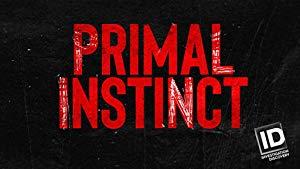 Primal Instinct: Season 2
