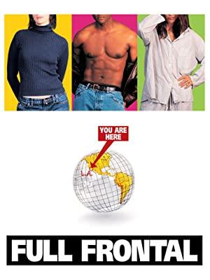 Full Frontal 2002