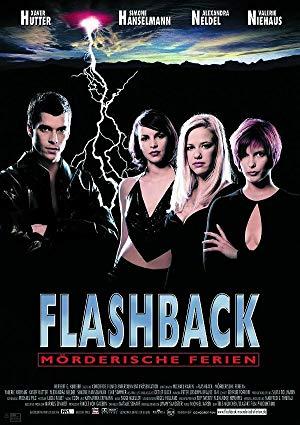 Flashback 2000