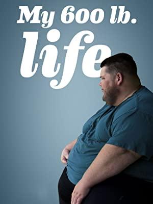 My 600-lb Life: Season 8
