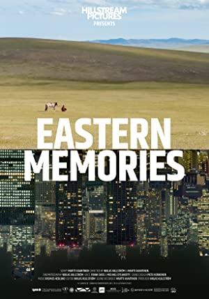 Eastern Memories