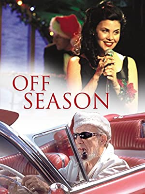 Off Season 2001