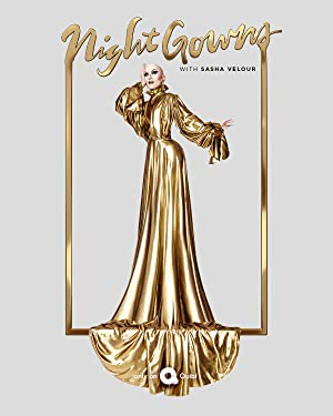 Nightgowns: Season 1