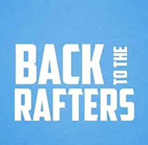 Back To The Rafters: Season 1