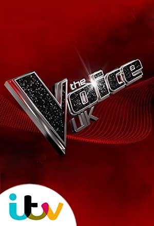 The Voice Uk: Season 9