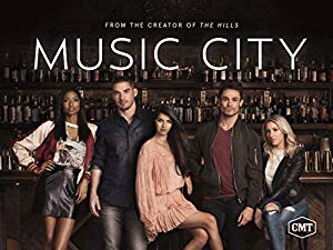 Music City: Season 2