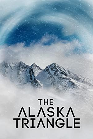 The Alaska Triangle: Season 2
