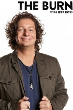 The Burn With Jeff Ross: Season 1