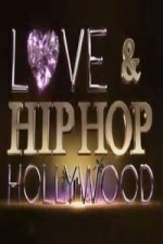 Love And Hip Hop: Hollywood: Season 1