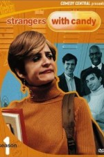 Strangers With Candy: Season 1