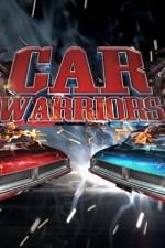 Car Warriors: Season 2