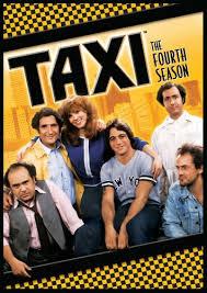 Taxi: Season 1