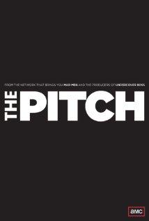 The Pitch: Season 1