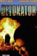 Detonator (1996)