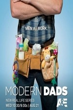 Modern Dads: Season 1