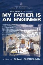My Father Is An Engineer