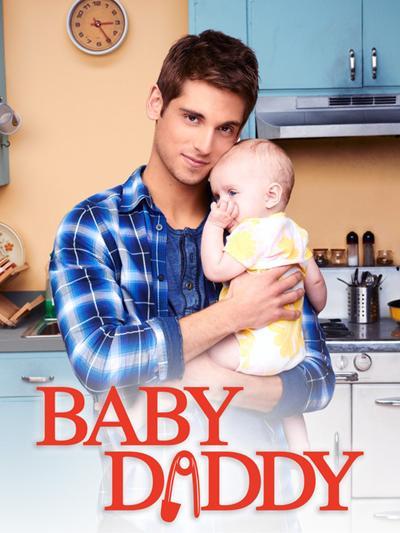 Baby Daddy: Season 4