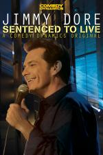 Jimmy Dore: Sentenced To Live
