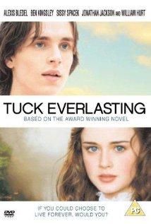 Tuck Everlasting