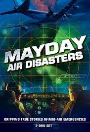 Air Emergency: Season 12