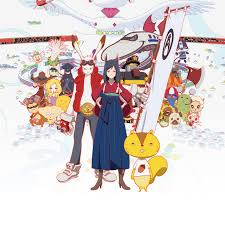 Summer Wars (dub)
