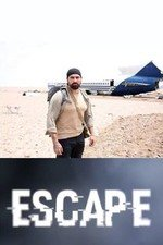 Escape: Season 1
