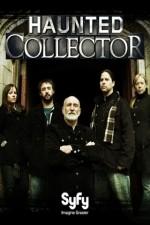 Haunted Collector: Season 2