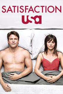 Satisfaction (us): Season 1