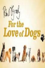 Paul O'grady: For The Love Of Dogs: Season 1