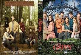 The Gates: Season 1