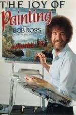 The Joy Of Painting: Season 3