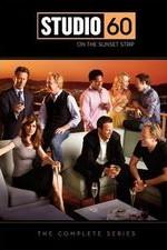 Studio 60 On The Sunset Strip: Season 1
