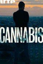 Cannabis: Season 1