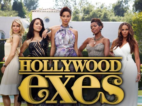 Hollywood Exes: Season 3
